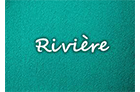 logo-riviere.png