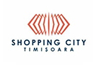 logo-shopping-city.png